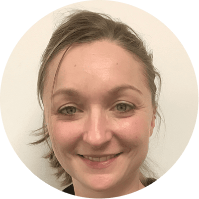 Rachel Ritchie Physio